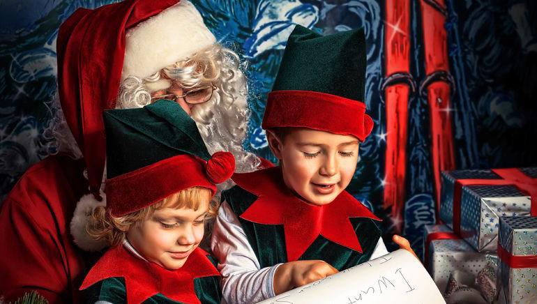 A legjobb 2014. decemberi és karácsonyi online kaszinó promóciós ajánlatok