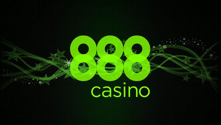 888Kaszino bemutatt uj platformot