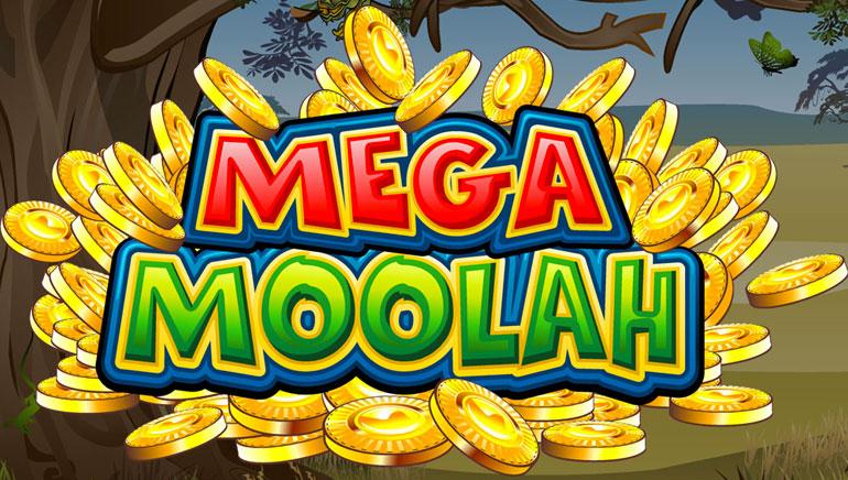 Egy Royal Vegas játékos megnyerte a 7,5 millió kanadai dolláros Mega Moolah jackpotot