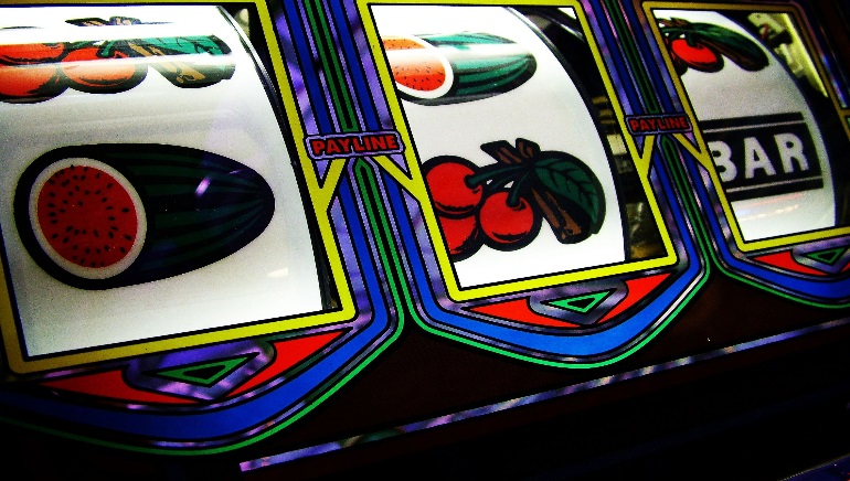 Szabályozott online kaszinók Magyarországon