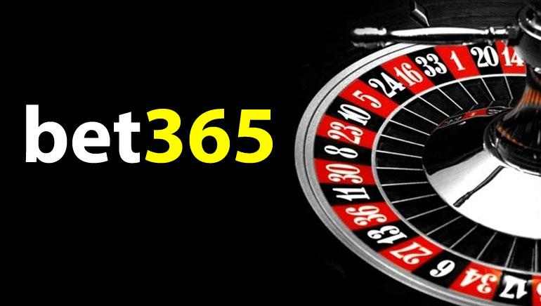 A bet365Casino nyeremenyei fele tarto lépcsök.