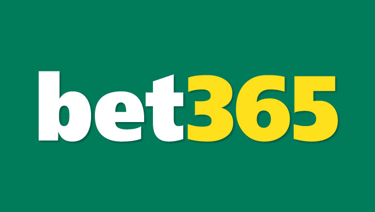 Arisztokrata Casino gépek most a bet365 Casinoban.