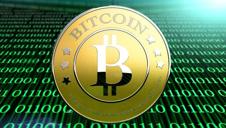 Itt az idő a Bitcoin kaszinókban játszani