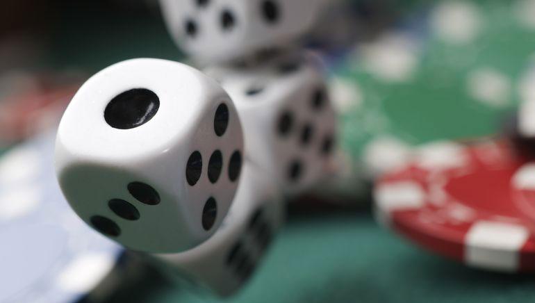 Vita a flash-el letöltött Casino Software lehetöségeiröl