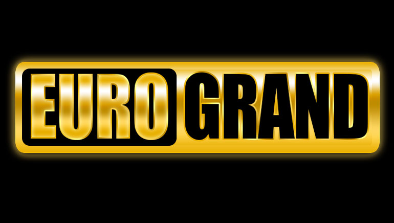 Exkluzív VIP klub az EuroGrand Casino-nál