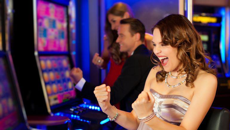 A legismertebb online kaszinó játékok