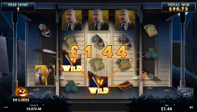 játék előnézete 2