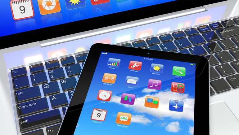 Speciális Jelentés: Fényes Jövő vár a Mobil Kaszinó Alkalmazásokra