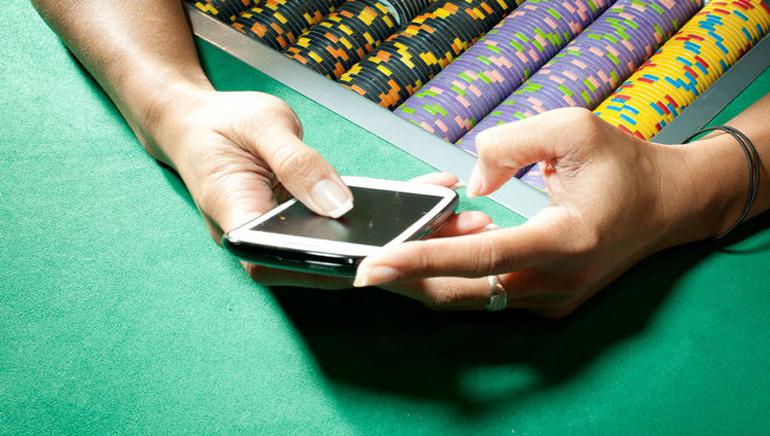 Speciális Riport: Legjobb kaszinók mobil szerencsejátékhoz