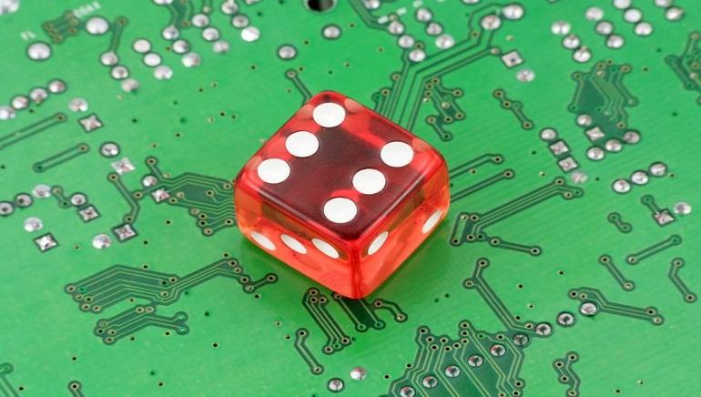 2019 online kaszinók – Mi várható az online szerencsejátékban 2020 során?