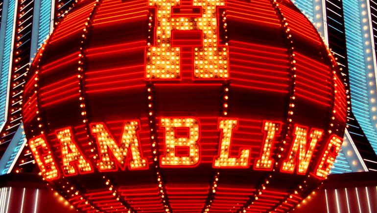 Naprakészre Hozot Online Casino
