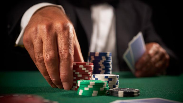 Hogyan válhat Póker Profivá