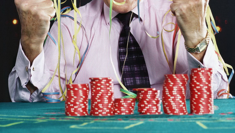 vedd innen az Online Casino Bonusz kódok