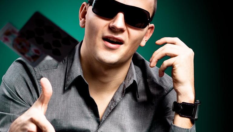 Ingyen penz Giveaway a Bet365 Poker-nel