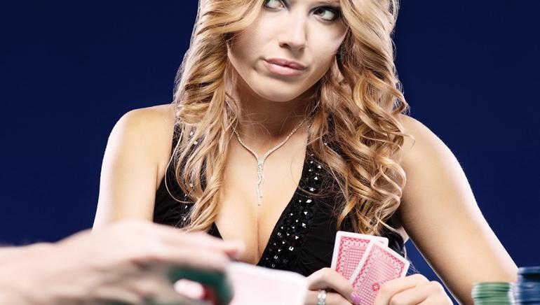 A Casino Bonusz forradalom