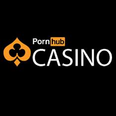 ingyenes élő tini szex