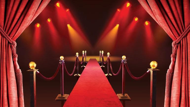 A PartyCasino VIP és pénzvisszafizetési programja nagyon ütős lett