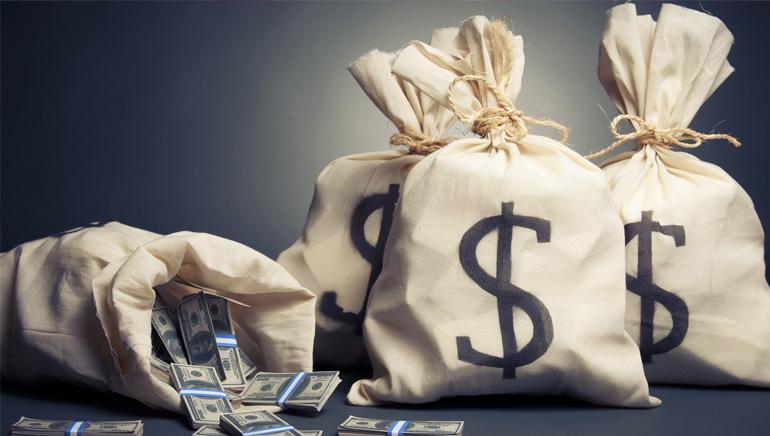 Casino Bonusz Csomag