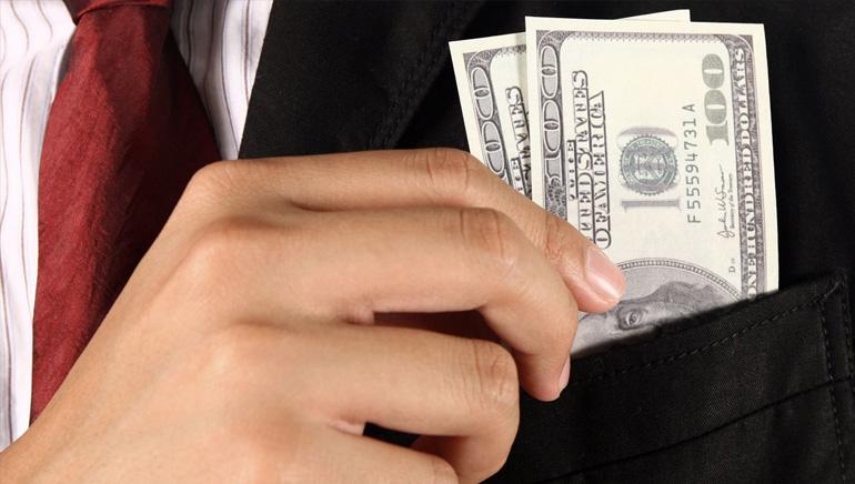 Pénzvisszafizetés