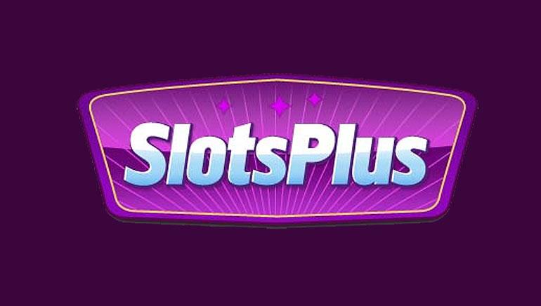 A SlotsPlus Casino Nagyszerű Játékokkal és Erős Hűségprogrammal Buzdít