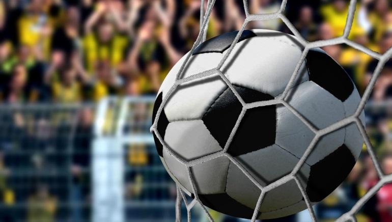 Bajnokok Ligája Nyolcaddöntő, 2. nap: Real Madrid-Napoli összecsapás