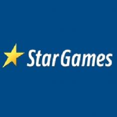 stargames online kaszinó