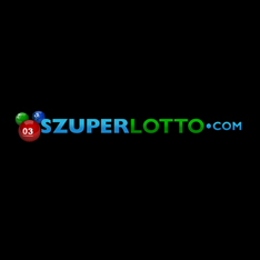 SzuperLotto