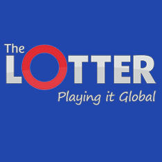 The Lotter