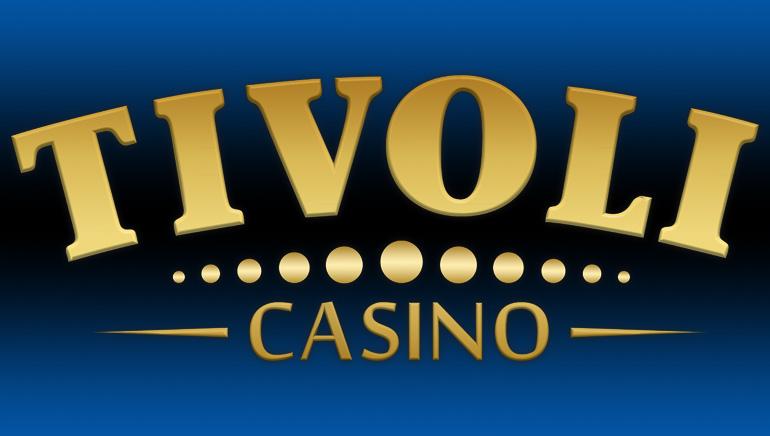 A Legjobb Nyerőgépek Széles Választéka a Tivoli Casino-nál