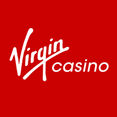 Virgin Casino