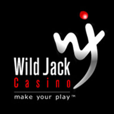 wild jacks casino