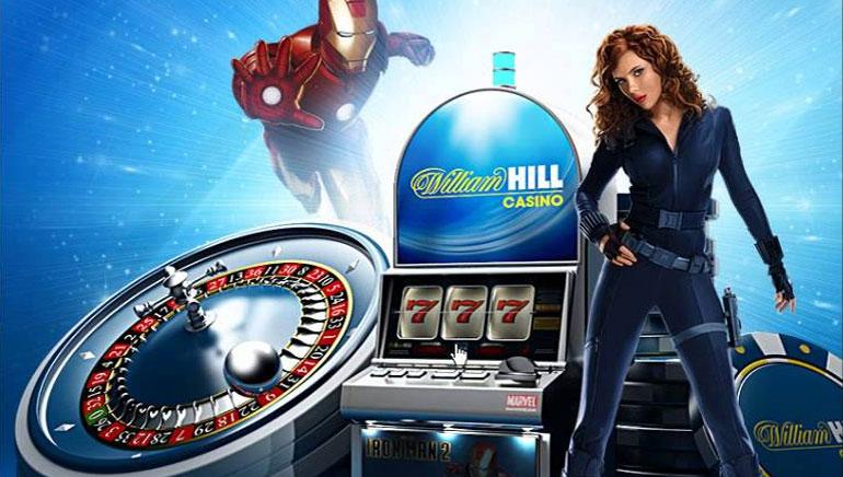 william hill casino hu